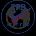 CPD - Global